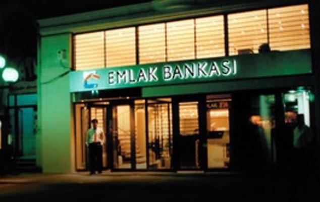 Emlak Bankası Ne Zaman Açılıyor?
