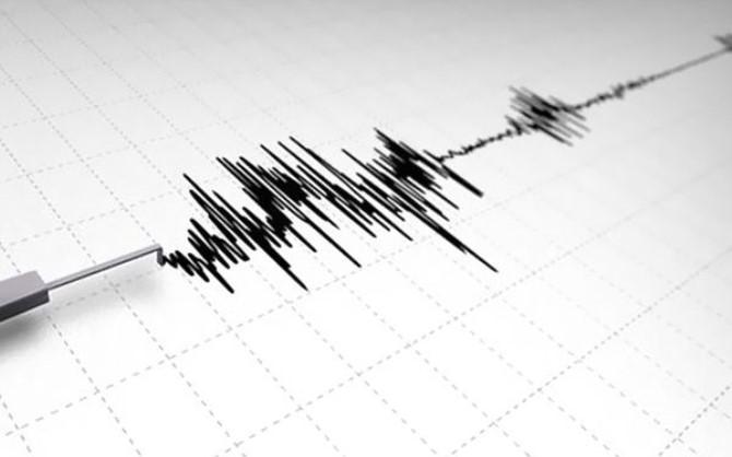 Deprem Olmadan Önlem Al, Güvenli Yaşa...
