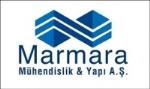 Marmara Konakları