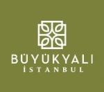 BÜYÜKYALI İstanbul