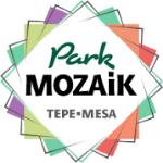 Park Mozaik