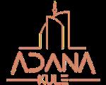 Adana Kule