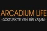 Arcadium Life 3
