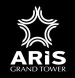 Aris Grand Tower