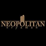 Neopolitian Evleri
