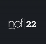 Nef Ataköy 22