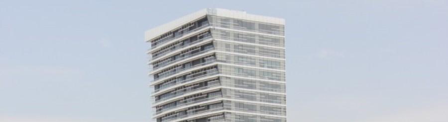 I Tower Bomonti - Fer Gayrimenkul A.Ş.