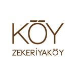 Köy Zekeriyaköy