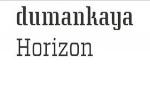 Dumankaya Horizon