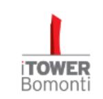 I Tower Bomonti
