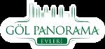 Göl Panaroma Evleri