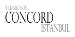 Concord İstanbul
