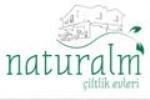 Naturalm Çiftlik Evleri