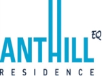 Anthill Residence