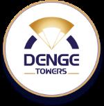 Denge Towers