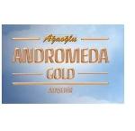 Andromeda Gold