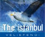 The İstanbul Velieefendi