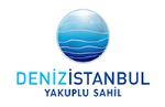 Deniz İstanbul Mercan Evleri