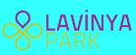 Lavinya Park