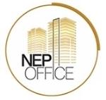 Nep Office