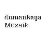 Dumankaya Mozaik