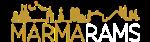Marmarams
