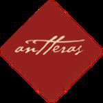 Antteras