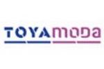 Toya Moda