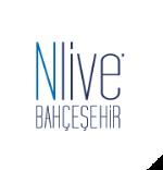 NLive Bahçeşehir