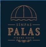 Sinpaş Palas-1