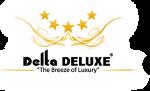 Delta De Lux