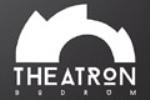 Theatron Bodrum