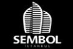 Sembol İstanbul