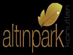 Altın Park Konutları
