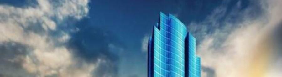 Adam Kule - Dap Yapı İnş.San.ve Tic.A.Ş
