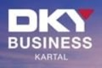 DKY Business Kartal