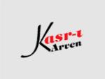 Kasr-ı Arven-1