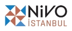 Nivo İstanbul