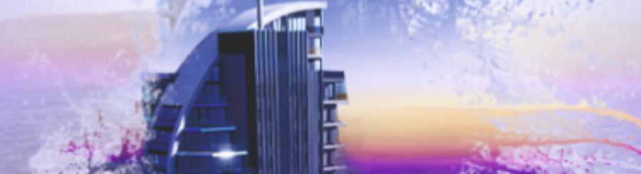 Adana Kule - Gökpınar Çelikler Ortak Girişimi