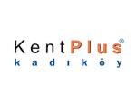 Kentplus Kadıköy