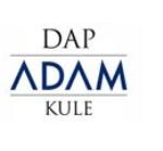 Adam Kule
