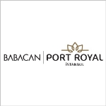 Babacan Port Royal