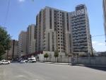 Almira Residence