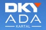 DKY Ada