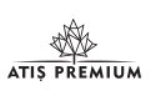 Atış Premium