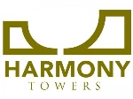 Harmony Towers