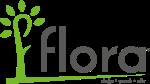 Arven Flora