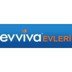 Eviva Residence