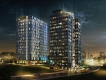 Levent Life Residence