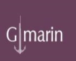 G Marin managed by Divan